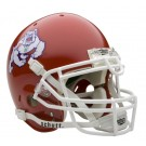 Fresno State Bulldogs NCAA Mini Authentic Football Helmet From Schutt