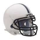 Penn State Nittany Lions NCAA Mini Authentic Football Helmet From Schutt