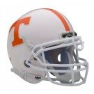 Tennessee Volunteers NCAA Mini Authentic Football Helmet From Schutt
