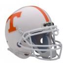 Tennessee Volunteers NCAA Mini Authentic Football Helmet From Schutt