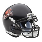 Oregon State Beavers NCAA Mini Authentic Football Helmet From Schutt