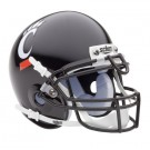 Cincinnati Bearcats NCAA Mini Authentic Football Helmet from Schutt