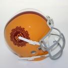 Arizona State Sun Devils 1976-1980 Schutt Throwback Mini Helmet