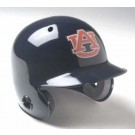 Auburn Tigers Mini Batter's Helmet from Schutt (Set of 4 Helmets)