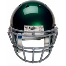 Schutt EGOP-II-YF Youth Flex Football Helmet Face Guard