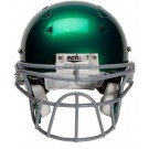 Schutt BD-ROPD-YF Youth Flex Football Helmet Face Guard