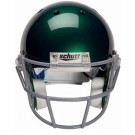 DNA Carbon Steel Youth Style Face Guard (DNA-OPO-YF) (Schutt Football Helmet NOT included)