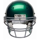 DNA Carbon Steel Youth Style Face Guard (DNA-ROPO-YF) (Schutt Football Helmet NOT included)