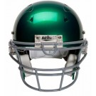 DNA Carbon Steel Youth Style Face Guard (DNA-ROPO-UB-YF) (Schutt Football Helmet NOT included)