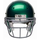 DNA Carbon Steel Youth Style Face Guard (DNA-AFL-EGOP-YF)  (Schutt Football Helmet NOT included)