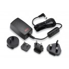 Seca 400 Power Adapter (for use with Seca Baby Scales 374 and 334)