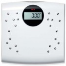 Seca 804 Sensa Digital Floor Scale with Body Fat and Body Water Analysis