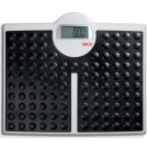 Seca 813 High Capacity Digital Flat Floor Scale