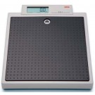 Seca 876 High Capacity Flat Scale with Integrated Display by
