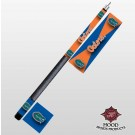Florida Gators Varsity Billiard Cue Stick