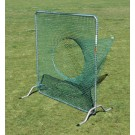 Sock Net Protective Screen by