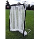 Football Kicking Net from Stackhouse
