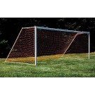 Official Soccer Goal - One Pair (Nets NOT Included)