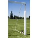 Official Soccer Goal Padding (Set of 4)