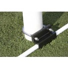 "Soccer / Football Goal Anchor Bracket for 4.5"" Goal"
