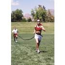 Doubleman Overspeed Running Trainer