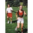 Resistance Running Trainer