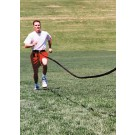 Single Man Overspeed Trainer