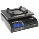 Digital Implement Scale
