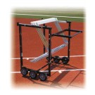 Handing Hurdle Cart