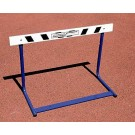 Junior Elementary Hurdle