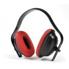 Starters Hearing Protection