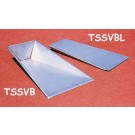 Stainless Steel Vault Box
