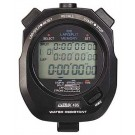 3 Row Stopwatch Timer