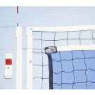 Excellent Quality Volleyball Net