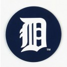 Detroit Tigers Coasters (Set of 4)