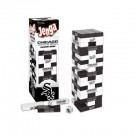 Chicago White Sox Jenga Collector's Edition Game