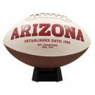Arizona Cardinals Signature Series Full Size Football