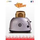 Chicago Cubs ProToast™ MLB Toaster