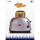 Milwaukee Brewers ProToast™ MLB Toaster