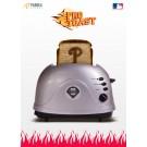 Philadelphia Phillies ProToast™ MLB Toaster