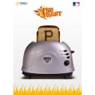 Pittsburgh Pirates ProToast™ MLB Toaster