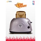 Chicago Bulls ProToast™ NBA Toaster