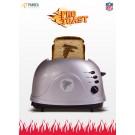 Atlanta Falcons ProToast™ NFL Toaster