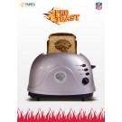 Carolina Panthers ProToast™ NFL Toaster
