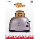 Chicago Bears ProToast™ NFL Toaster