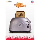 Detroit Lions ProToast™ NFL Toaster