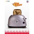 Houston Texans ProToast™ NFL Toaster