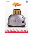 Indianapolis Colts ProToast™ NFL Toaster