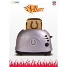 Indianapolis Colts ProToast™ NFL Toaster