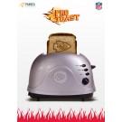 Kansas City Chiefs ProToast™ NFL Toaster